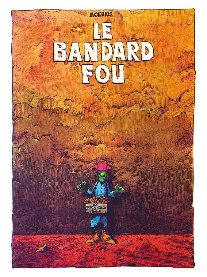 Bandard-2_defaultbody