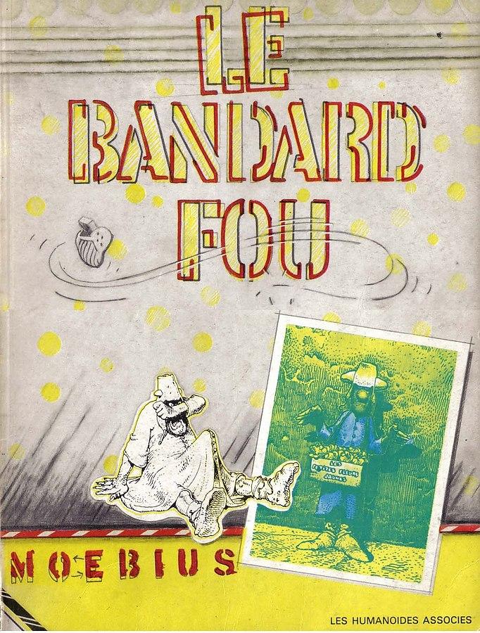 Bandard-3_1_defaultbody
