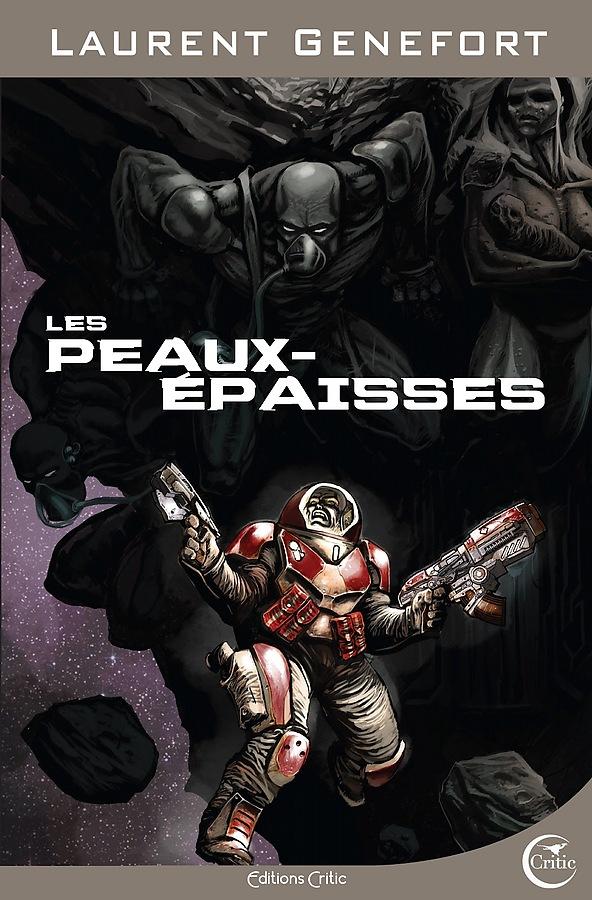 Couv_PEAUX_EPAISSES_fin_defaultbody