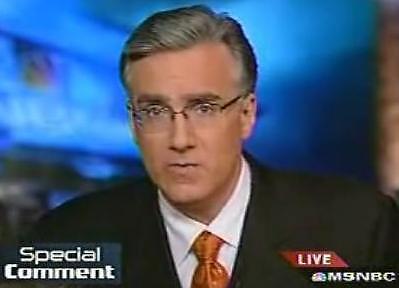 Keith-Olbermann_defaultbody