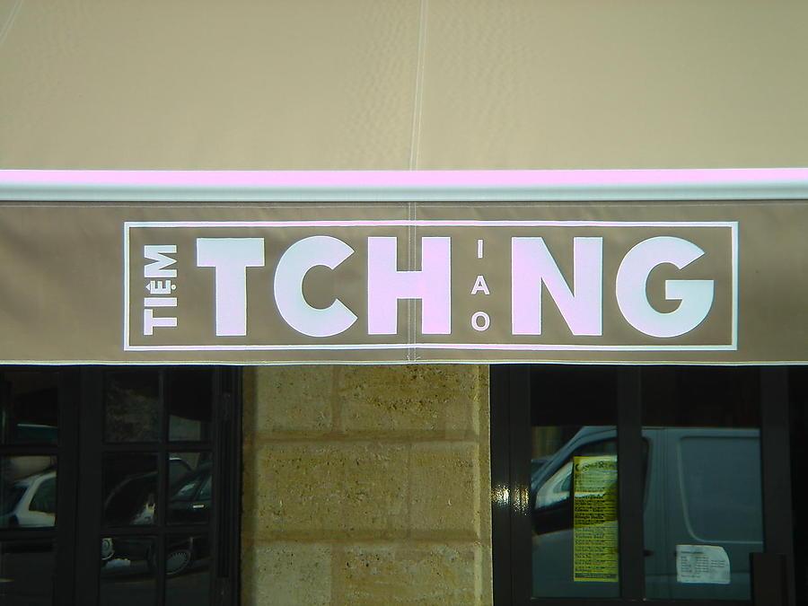 Tching-Tchang-Tchong_1_defaultbody