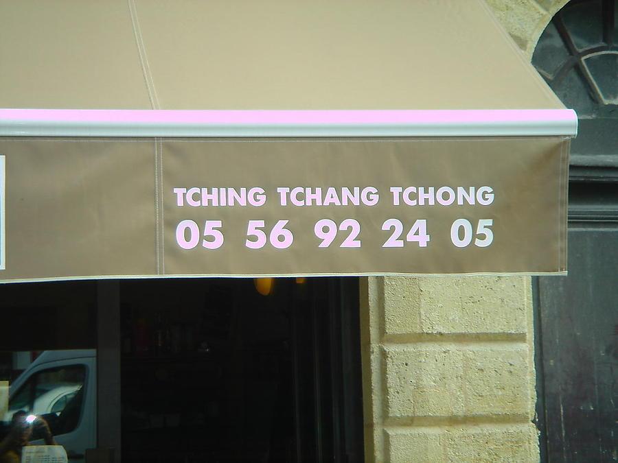 Tching-Tchang-Tchong_2_defaultbody