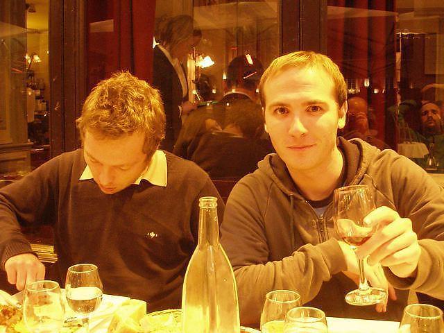 Toulouse_4_defaultbody