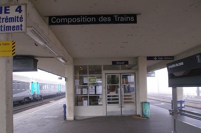 Bordeaux-Le-Mans_defaultbody