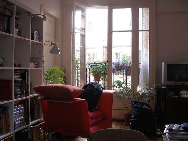 Dernier-Jour-a-Paris_1_defaultbody