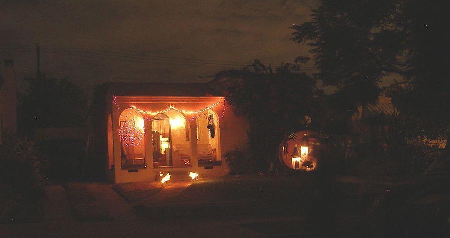 Halloween_1_defaultbody