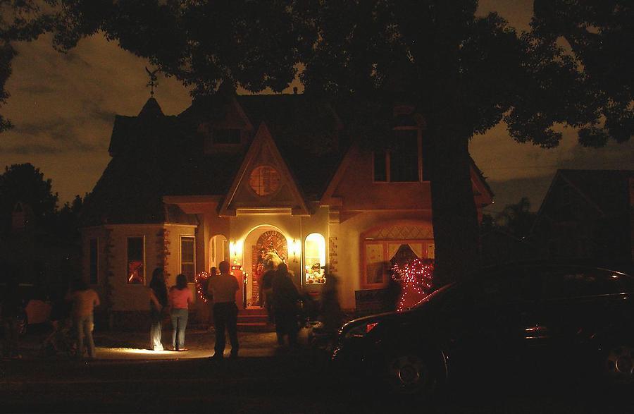 Halloween_5_defaultbody