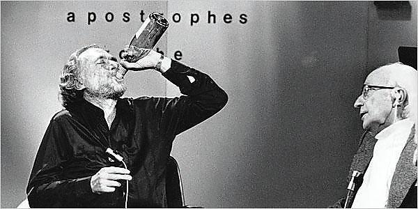 Bukowski-a-Apostrophe_defaultbody