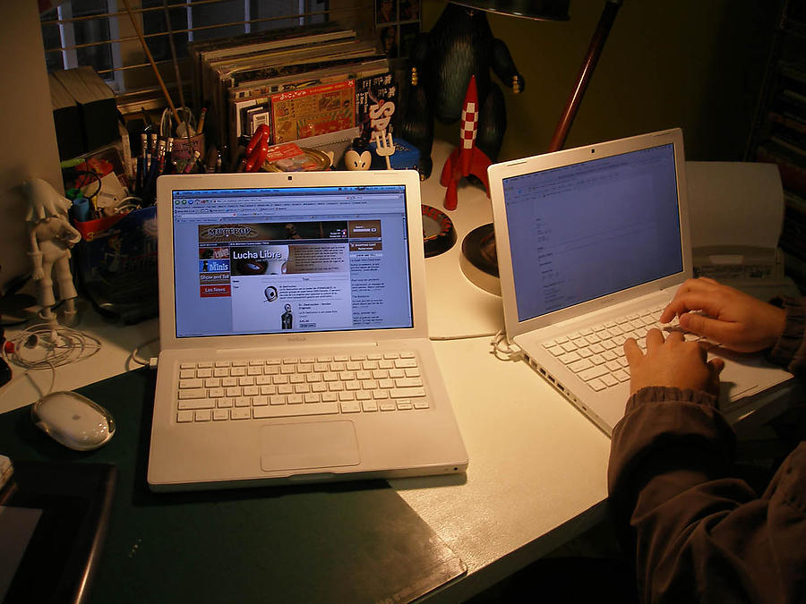 Site-Muttpop_917_defaultbody