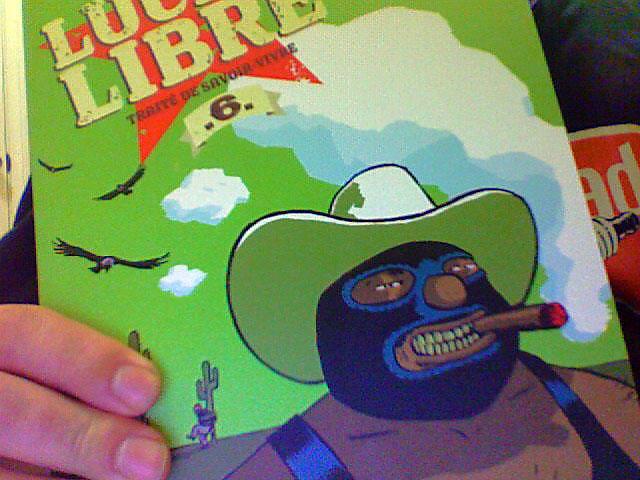 Sortie-Lucha-Libre-6_160_defaultbody