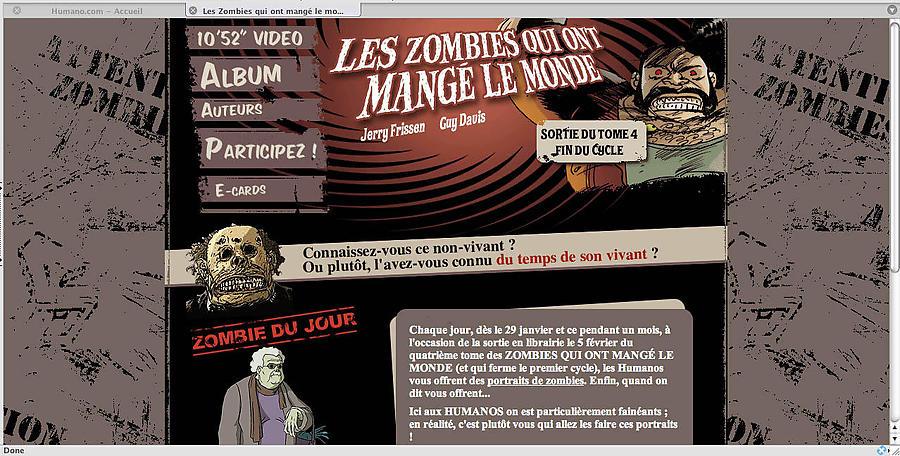 Les-Zombies-qui-ont-mange-le-monde_67_defaultbody