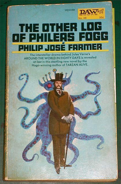 The-Other-Log-Of-Phileas-Fogg_defaultbody