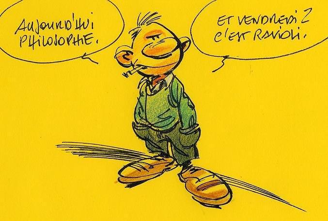 Le-Blog-de-Didier-Conrad_1_defaultbody