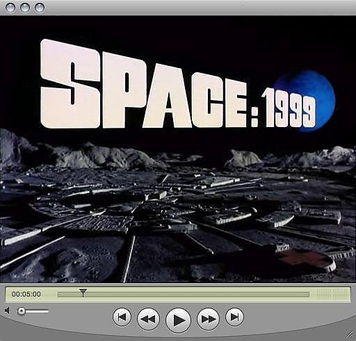 Space-1999_defaultbody