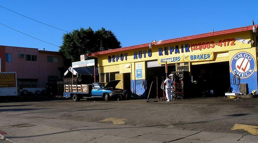 Noel-a-Los-Angeles_1_defaultbody