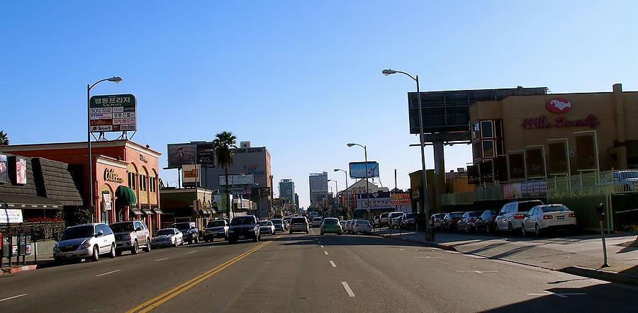 Noel-a-Los-Angeles_2_defaultbody