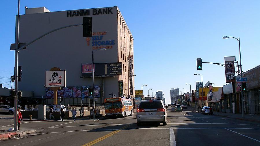 Noel-a-Los-Angeles_3_defaultbody