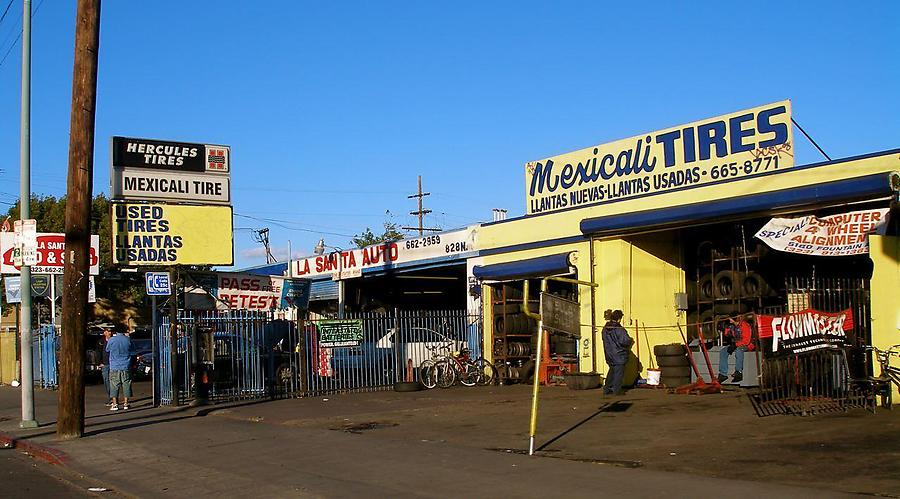 Noel-a-Los-Angeles_5_defaultbody