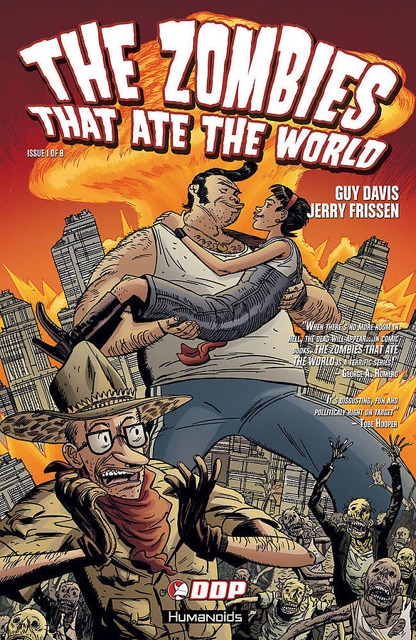 Zombies-That-Ate-The-World_1_defaultbody