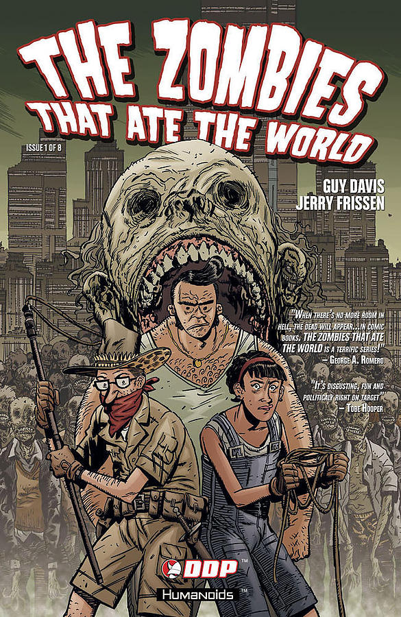 Zombies-That-Ate-The-World_defaultbody