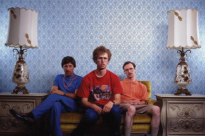 Napoleon-Dynamite_1_defaultbody