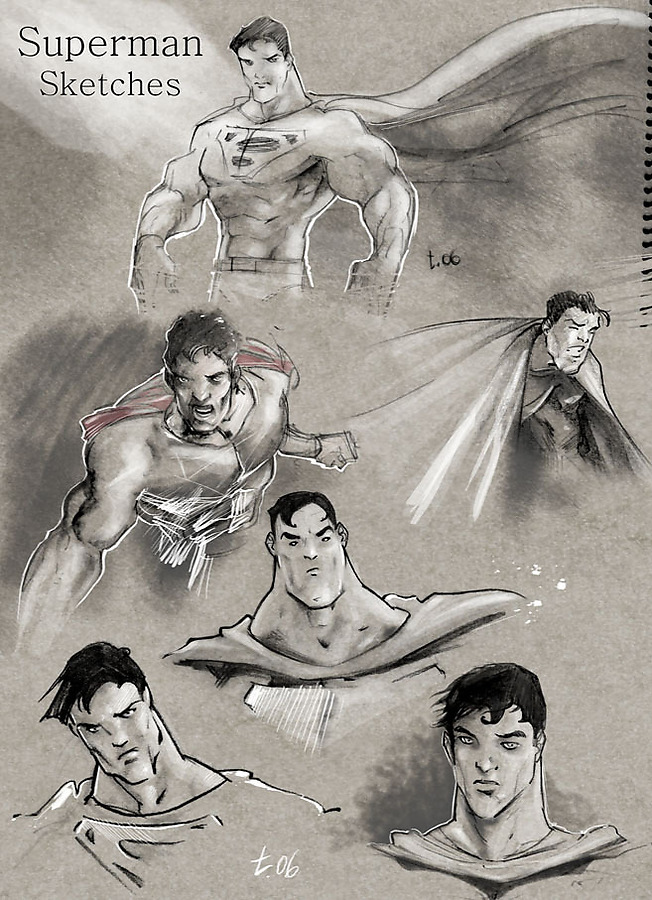 SupermanSketches_defaultbody