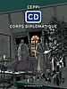 CorpsDiploI2_130x100