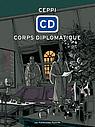CorpsDiploI2_nouveaute