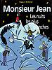 Monsieur_jean_2_130x100