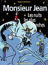 Monsieur_jean_2_nouveaute