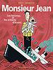 Monsieur_jean_3_130x100