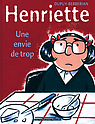 Henriette_1_nouveaute