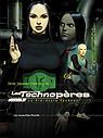 Technoperes_1_nouveaute