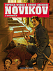 NovikovCover_130x100