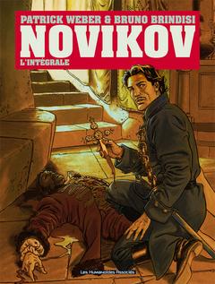 Novikov - Intégrale