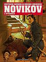 NovikovCover_nouveaute