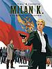 MilanK-T3_CouvOK_130x100
