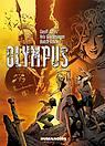 Olympus_nouveaute