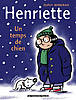 Henriette_2_130x100