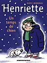 Henriette_2_nouveaute