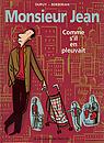 Monsieur_jean_5_nouveaute