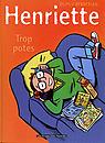 Henriette_3_nouveaute