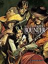 Bouncer_1_nouveaute