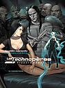 Technoperes_3_nouveaute