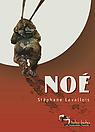 Noe_nouveaute