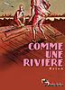 Comme_une_riviere_130x100
