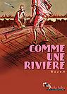 Comme_une_riviere_nouveaute