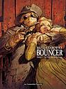 CouvBouncer_T2_nouveaute