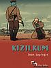 Kizilkumweb_130x100
