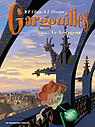 Gargouilles_T1_Couv_46863_nouveaute
